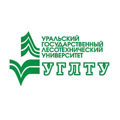 Заявка на дистанционное обучение в Уральский государственный лесотехнический университет